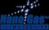 Nano Gas Technologies | Nano Bubbles | Nano Gas | Oxygen Gas Transfer